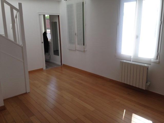 Location appartement Puteaux 2500€ CC - Photo 2