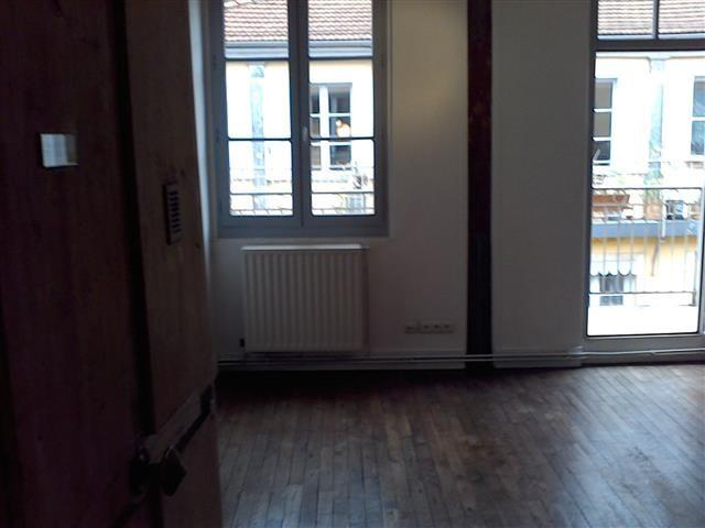 Location appartement Lyon 1er 824€ CC - Photo 3