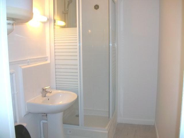 Location appartement Trevoux 361€ CC - Photo 2