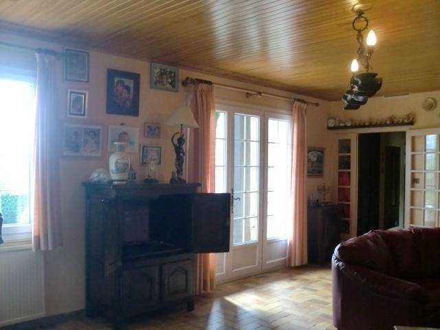 Vente maison / villa Le thor 341000€ - Photo 6
