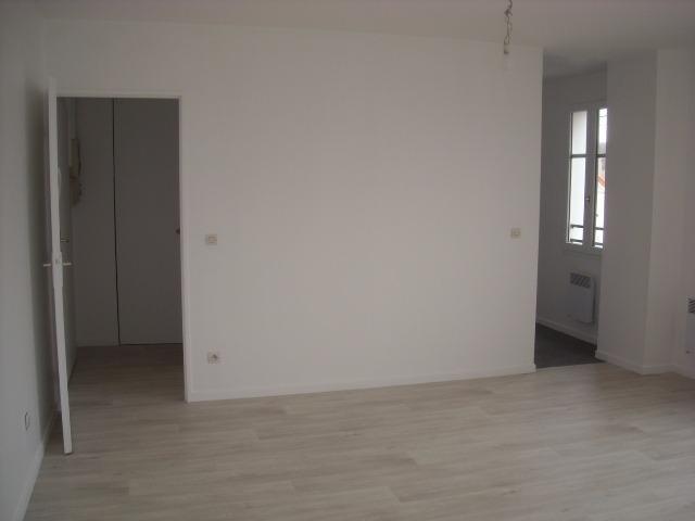 Vente appartement Limeil-brévannes 127000€ - Photo 4
