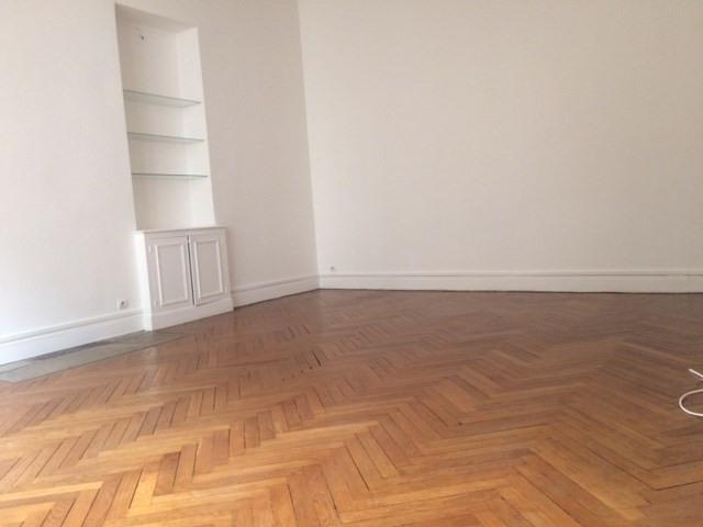 Location appartement Paris 16ème 2700€ CC - Photo 16
