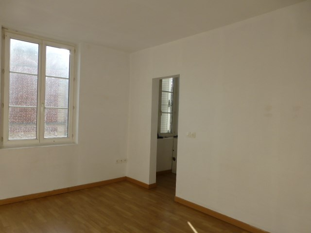 Rental apartment Louviers 455€ CC - Picture 4