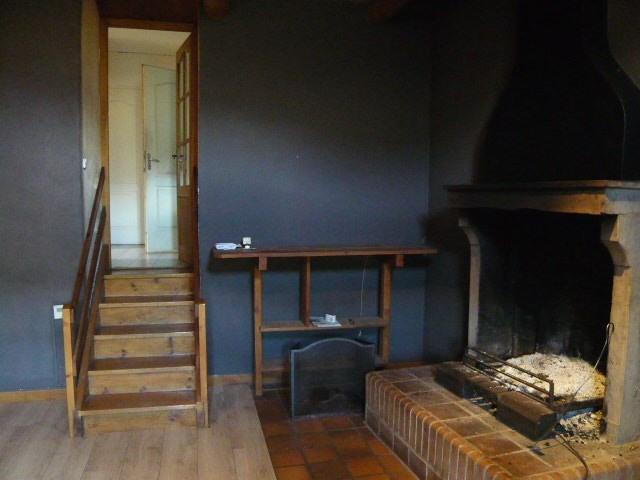 Sale house / villa St chamond 209000€ - Picture 8