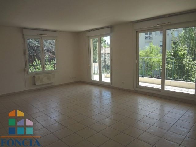 Location appartement Lyon 3ème 1 319€ CC - Photo 5