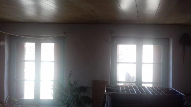Verkoop  huis Sury-le-comtal 102000€ - Foto 7