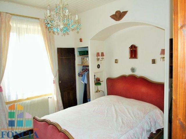 Vente maison / villa Mussidan 348 000€ - Photo 6