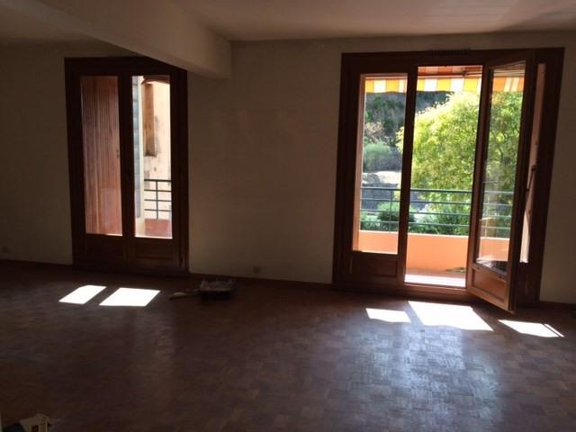 Alquiler  apartamento Gardanne 762€ CC - Fotografía 4