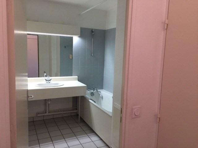 出售 公寓 Lyon 6ème 300000€ - 照片 4