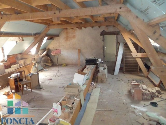 Vente maison / villa Lunas 317000€ - Photo 6