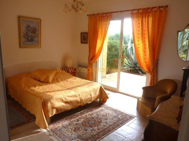 豪宅出售 住宅/别墅 Les arcs-sur-argens 870000€ - 照片 8