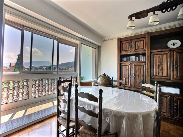 Vente appartement Annecy 255000€ - Photo 3