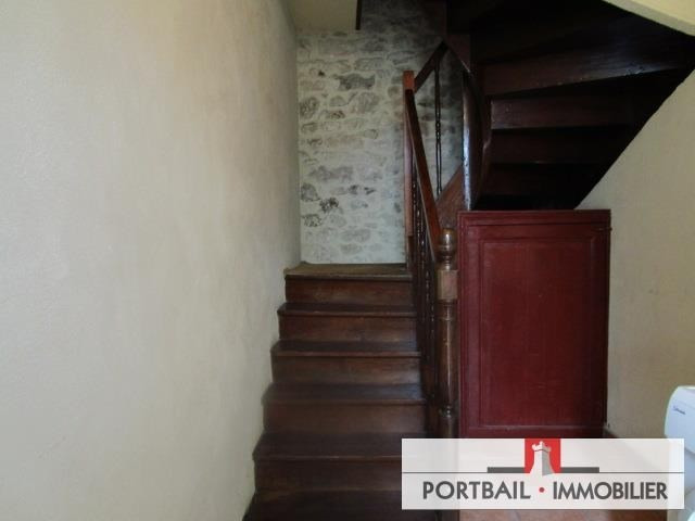 Investment property building Anglade 139000€ - Picture 3