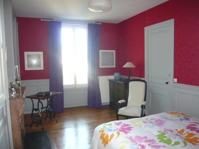 Sale apartment St chamond 195000€ - Picture 6