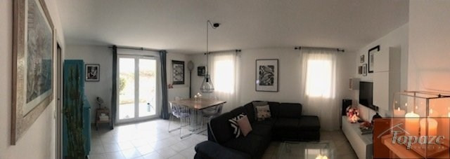 Vente appartement Castanet-tolosan 292 000€ - Photo 1