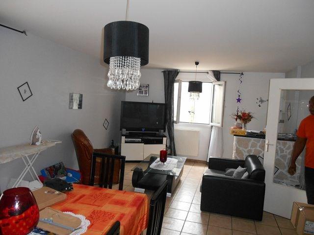 Alquiler  casa L isle d abeau 1046€ CC - Fotografía 4