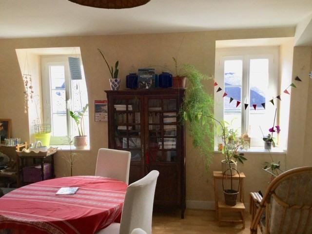 Vente appartement Vannes 121000€ - Photo 7