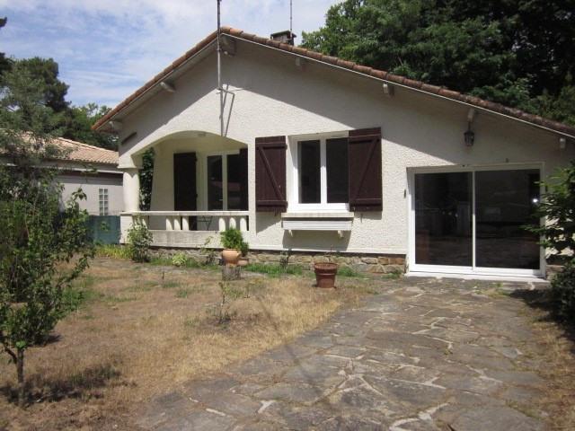 Location vacances maison / villa St brevin l ocean 738€ - Photo 1