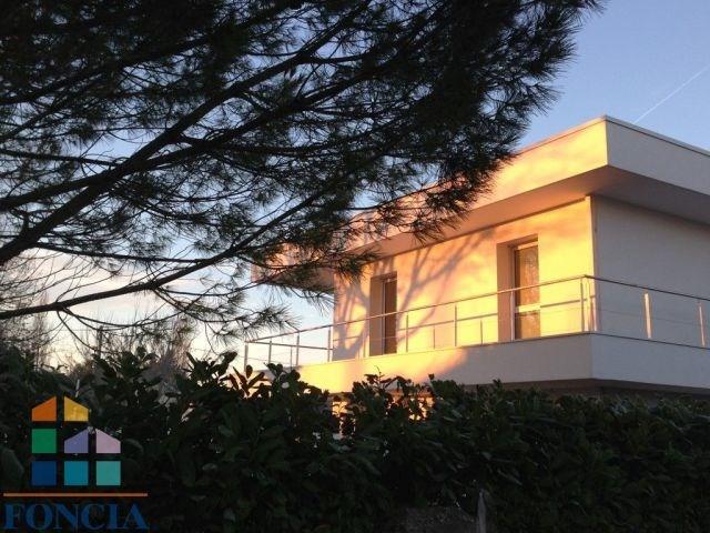 Verkauf von luxusobjekt haus Bergerac 646000€ - Fotografie 7