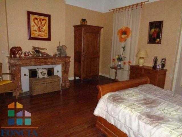 Sale house / villa Bergerac 264000€ - Picture 8