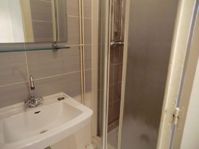 Vente appartement Chalon sur saone 70000€ - Photo 5