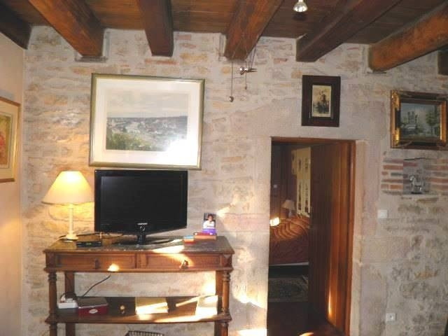Sale house / villa Louhans 15mns 359 000€ - Picture 12