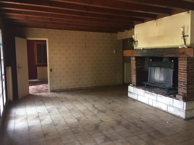 Vente maison / villa Labrit 245000€ - Photo 2