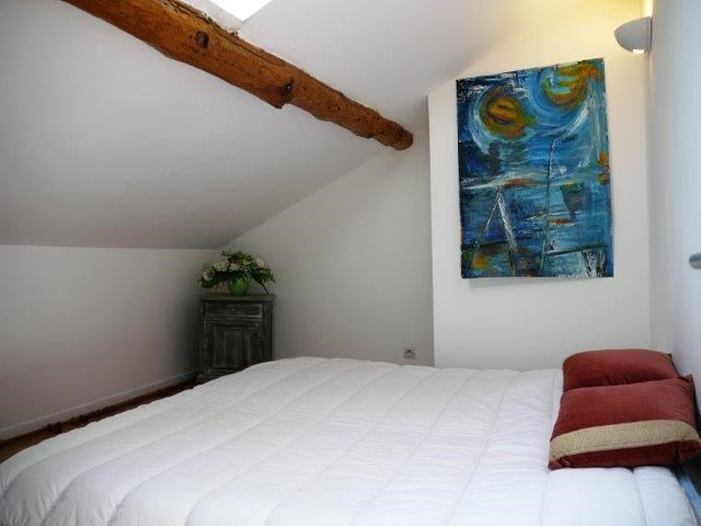 Revenda casa Chambles 352000€ - Fotografia 9