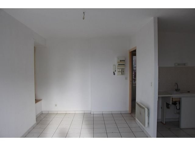 Rental apartment Le monastier sur gazeille 360€ CC - Picture 6