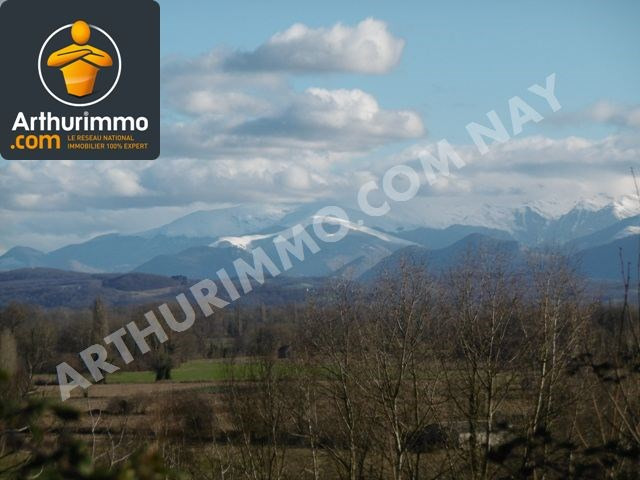 Vente terrain Bordes 44 990€ - Photo 6