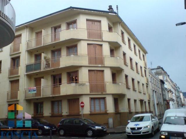 Location appartement Saint-étienne 473€ CC - Photo 1