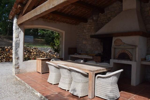 Престижная продажа дом Fayence 840000€ - Фото 12