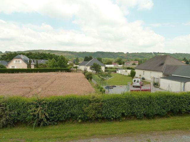 Sale house / villa Soumoulou 262250€ - Picture 2