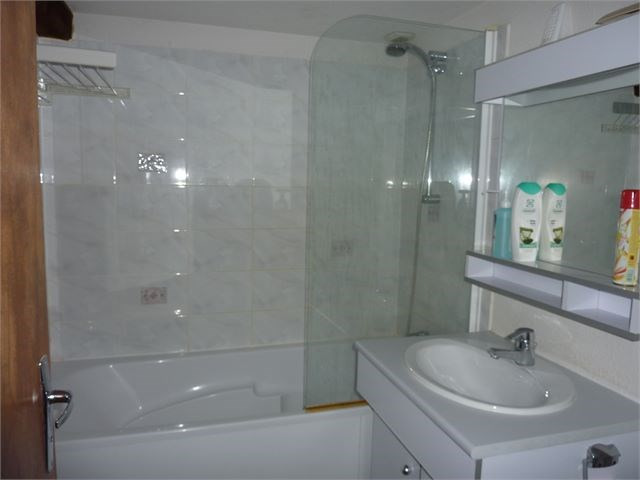 Rental apartment Toul 420€ CC - Picture 5
