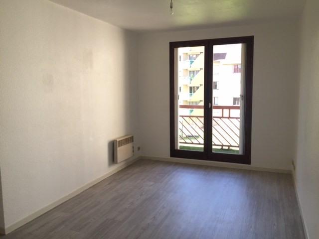 Location appartement Grenoble 305€ CC - Photo 5