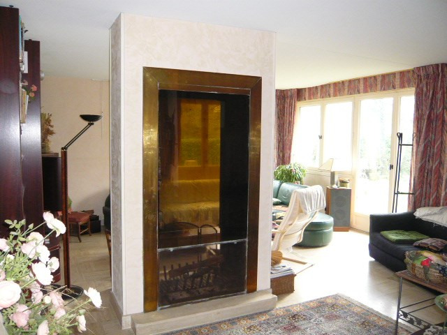 Vente appartement Etiolles 437000€ - Photo 3