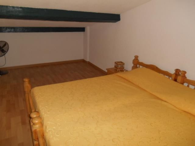 Deluxe sale apartment Banyuls sur mer 620000€ - Picture 9