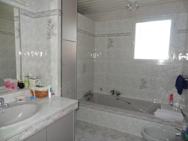Venta  casa Agen 266000€ - Fotografía 6