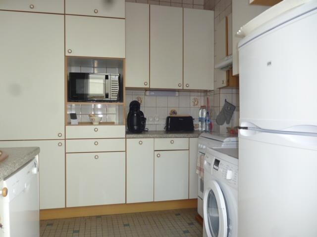 Vente maison / villa St michel chef chef 222 000€ - Photo 3