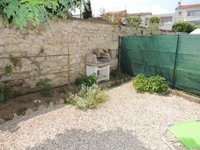 Location vacances maison / villa Royan 520€ - Photo 8