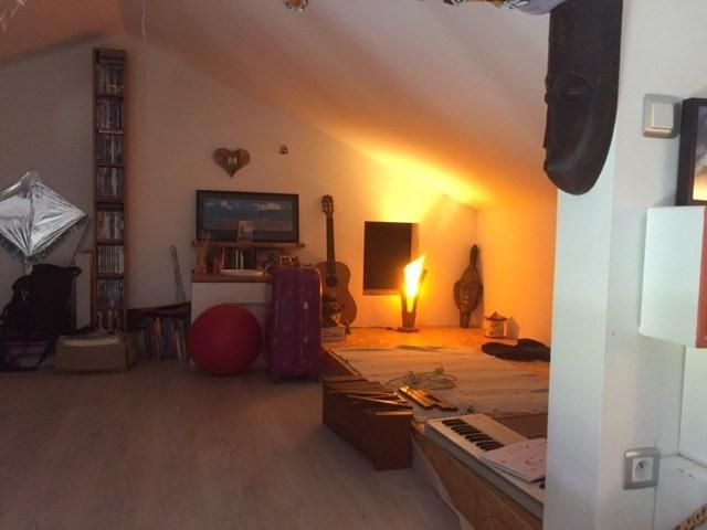Vente maison / villa St andre 270000€ - Photo 3