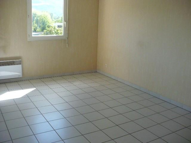 Location appartement Montbonnot saint martin 735€ CC - Photo 2