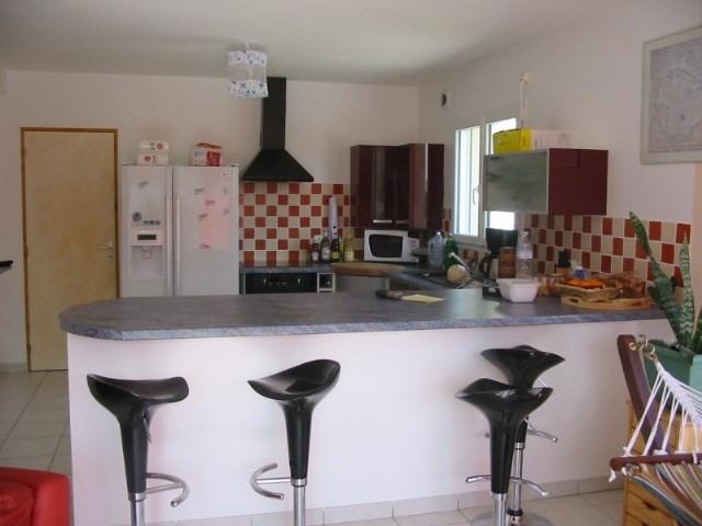 Vente maison / villa Plancoet 183750€ - Photo 4