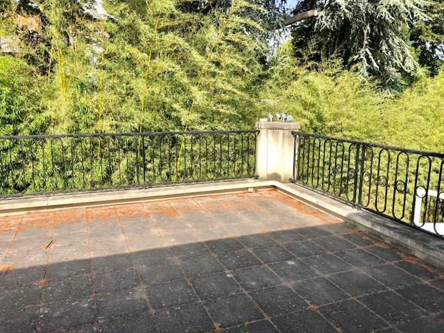 Location maison / villa Fourqueux 4000€ CC - Photo 7