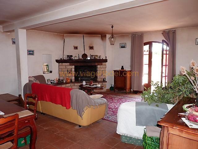 casa Simiane-la-rotonde 110000€ - Fotografia 4
