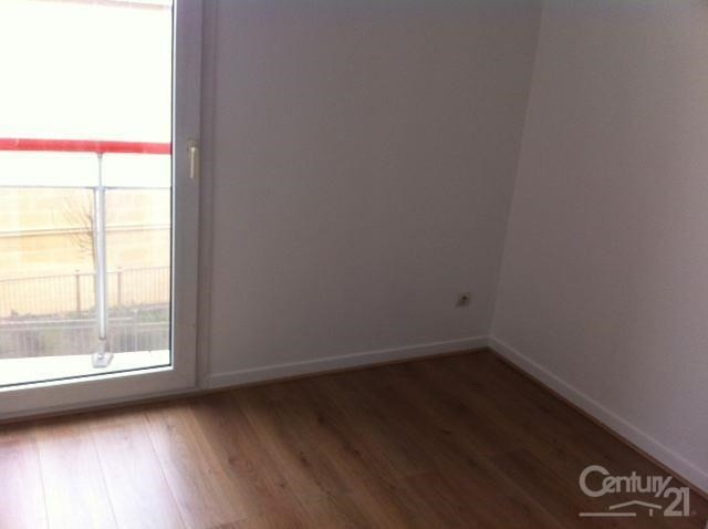 Sale apartment Massy 169 000€ - Picture 8
