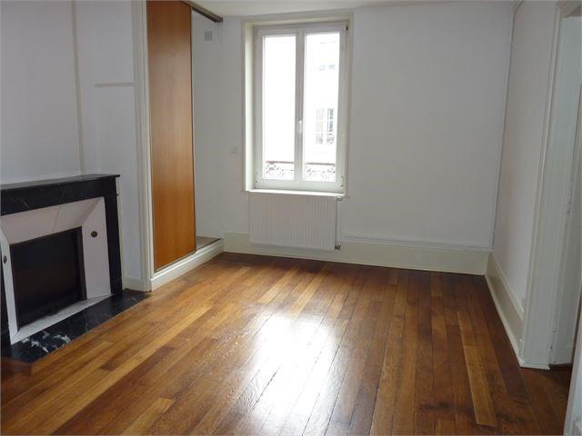 Location appartement Toul 485€ CC - Photo 3