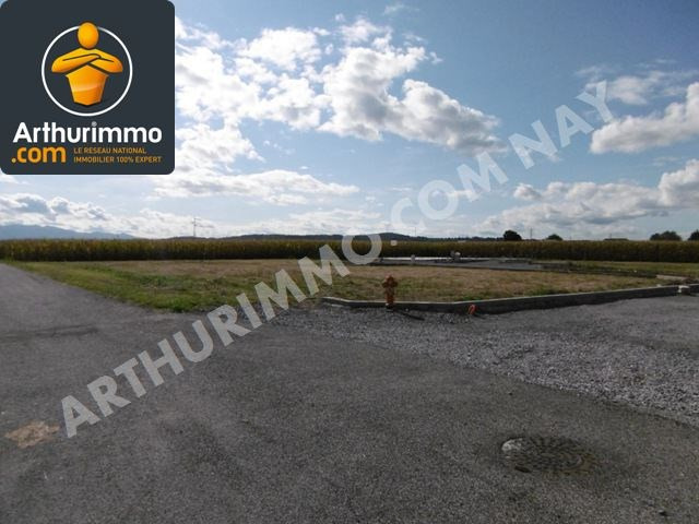 Sale site Bordes 71 490€ - Picture 3