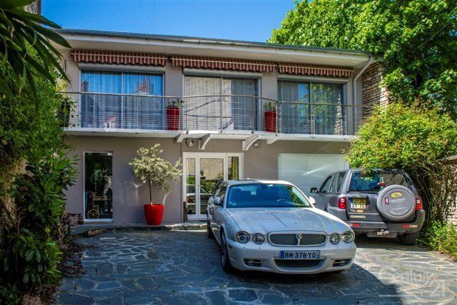 Deluxe sale house / villa Caen 650 000€ - Picture 3