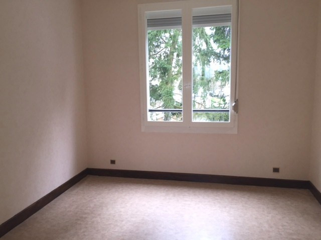 Revenda apartamento St lo 56000€ - Fotografia 4